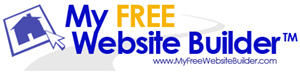 Affiliate marketing introduction gives you a free website generator
